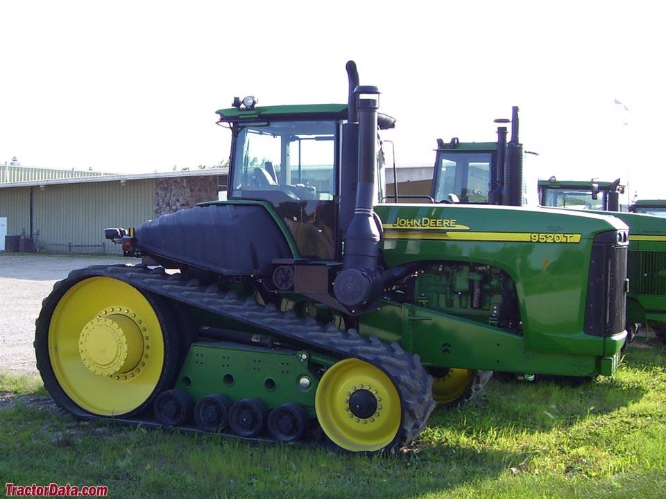 machinefinder my machinefinder news faq / help financing ...