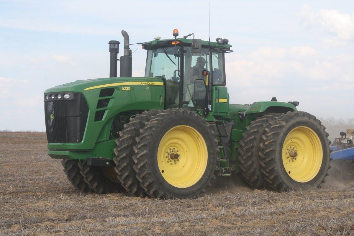 John Deere E100 E110 E120 E130 E140 Lawn U0026 Garden Tractor Manual Guide