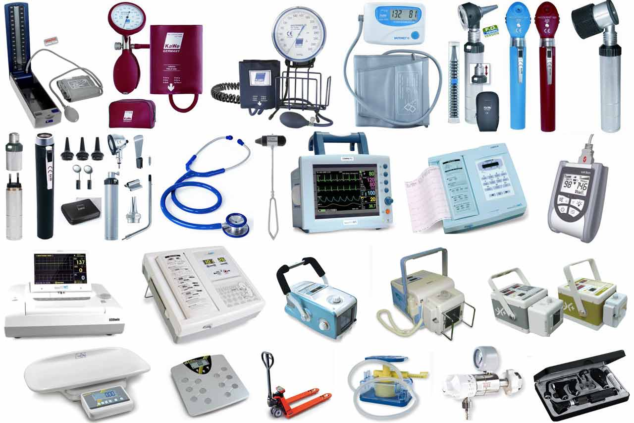 medical equipment – Health And Fitness Tips And Tricks