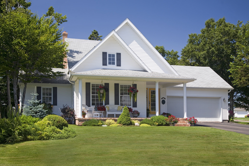 Do You Qualify For A Home Buyer Tax Credit ...