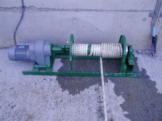 Harrymatic Manure Scraper System, Manure Scraper Systems ...