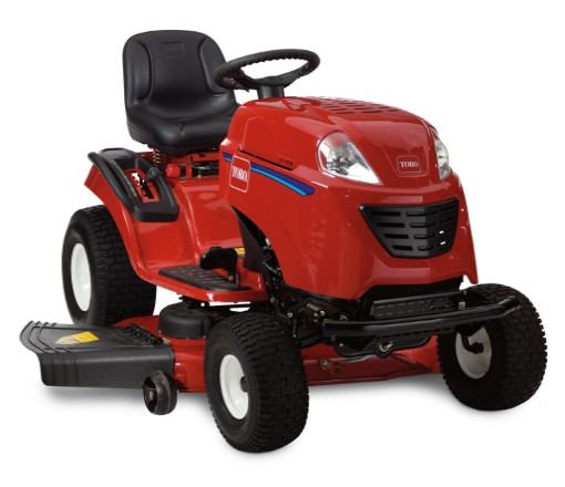 Stanik's Mower Service - Authorized Toro Dealer - Sales ...