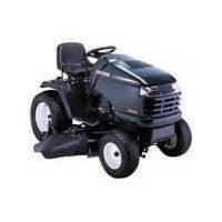 Craftsman GT-3000 Series Garden Tractor - best price ...
