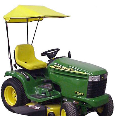 Luxury Image for Garden Tractors for Sale | squaremove.co.uk