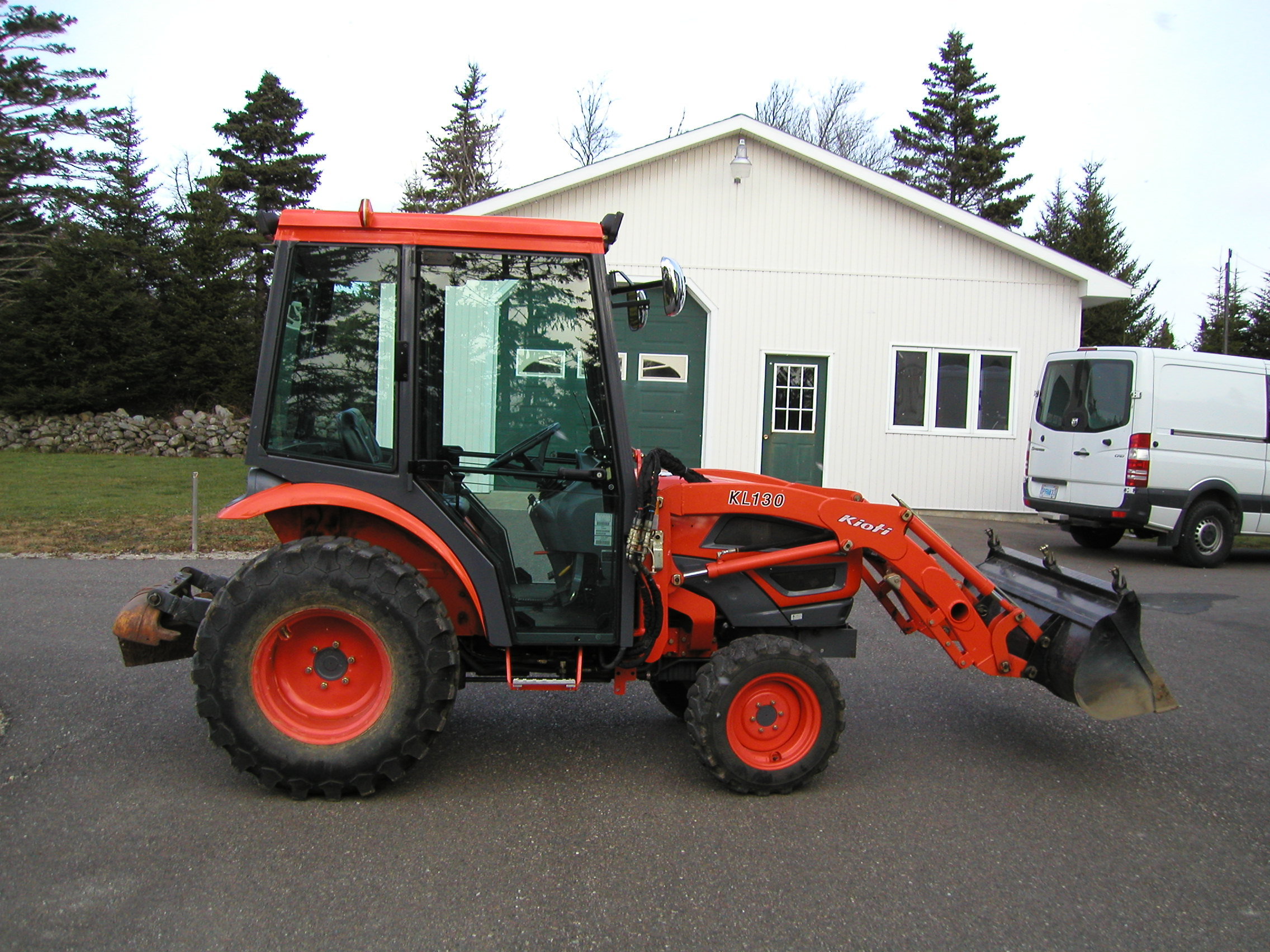Related Keywords & Suggestions for tractor cab