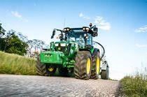 Utility Tractors | John Deere