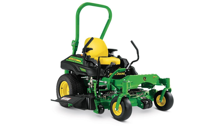 Commercial Mowers | ZTrak™ Z950M Zero-Turn Mowers | John ...