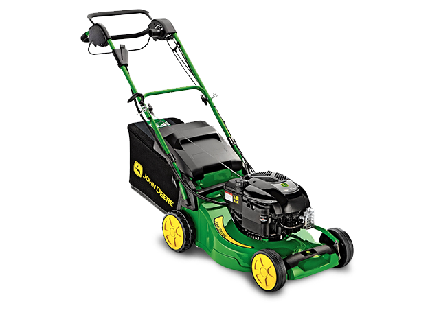 Commercial Mowers Walk Behind Mowers John Deere Us | Apps Directories
