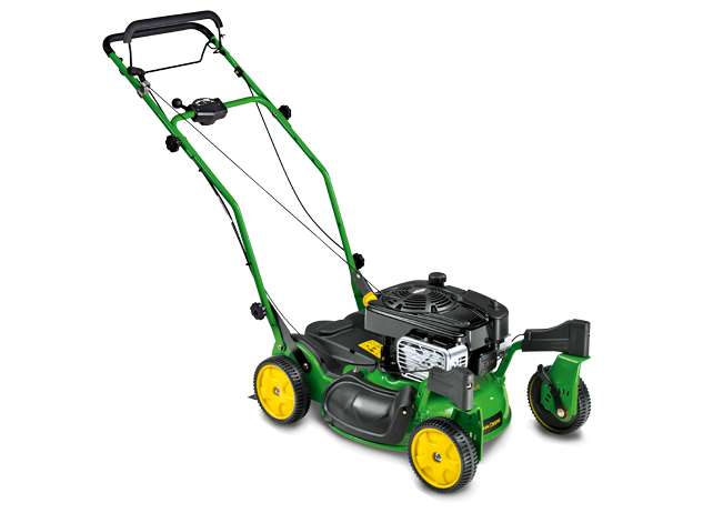 john deere front mowers wide area mowers commercial riding Quotes