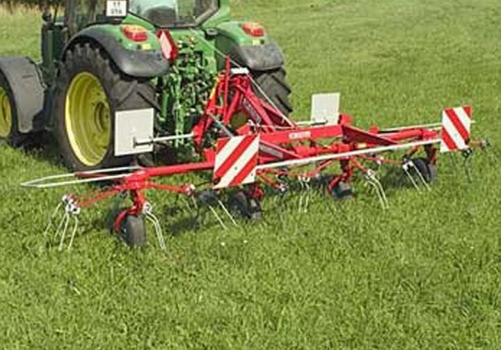 hay equipment, hay equipment