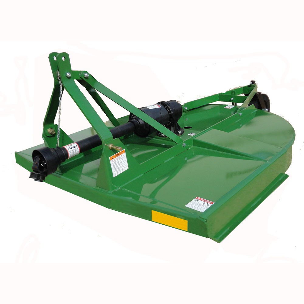 Heavy Duty Rotary Cutters - Rotary Cutters & Mowers - Farm ...