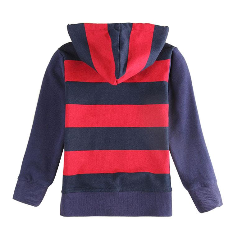 2016 fashion boys kids hoodies wear all for children ...