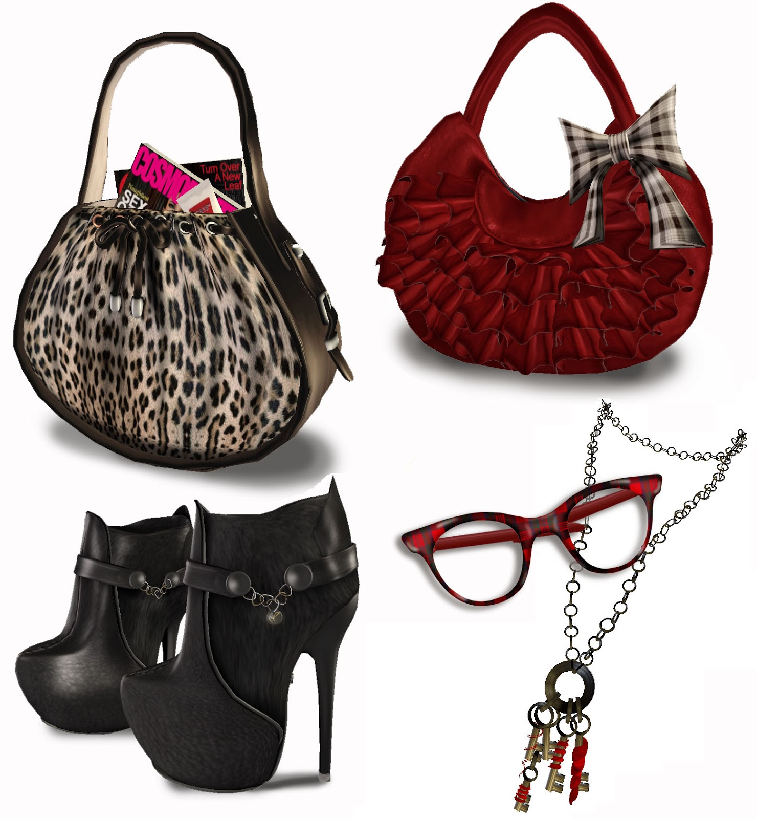 Online Shopping in India-Online Shop for Shoes, Clothing ...