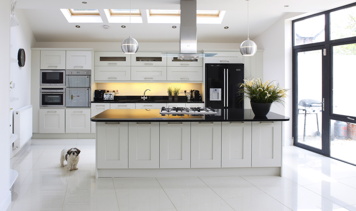 Kitchen Sydney – Creating the Kitchen of Your Dreams