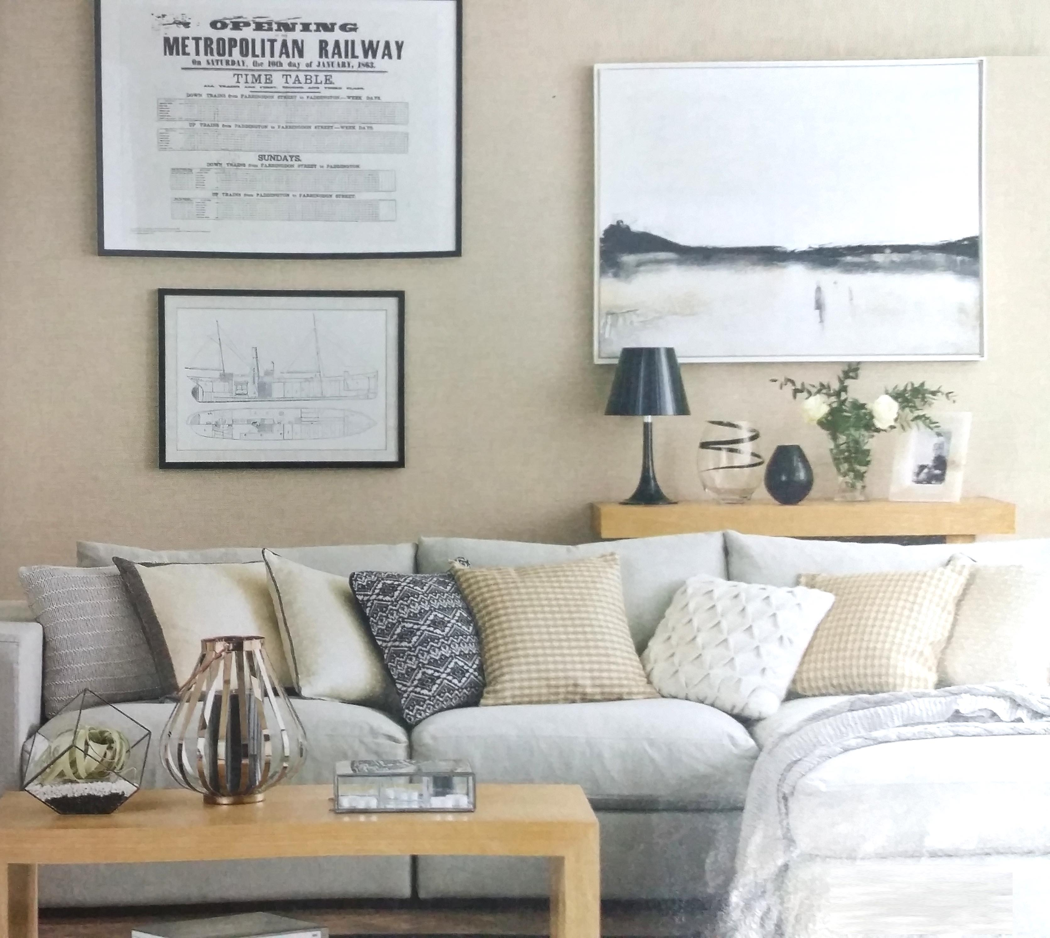 The Smart Home Decor – Not just another home decor site