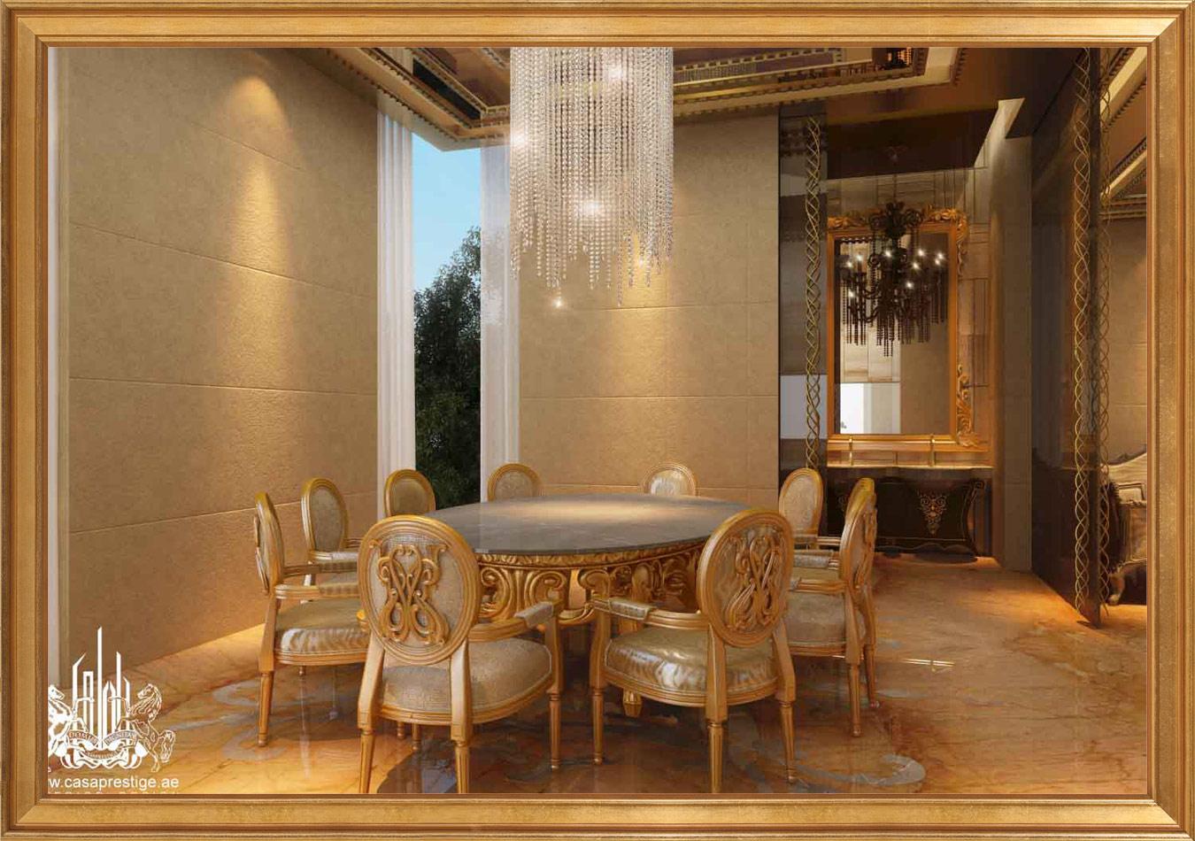 Unique home decor for your unique home - TCG