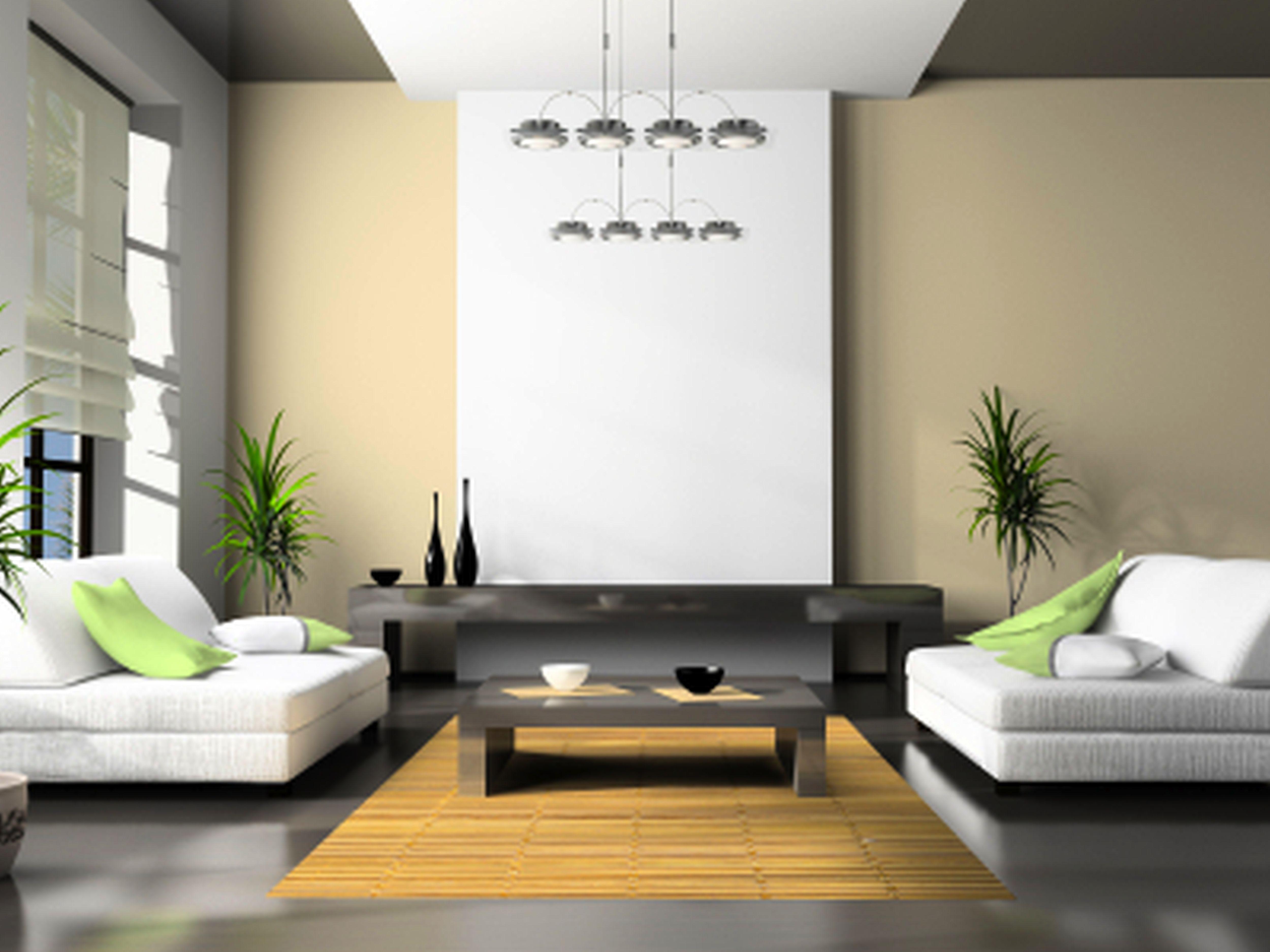 Modern Home Decor Store | Home Design Ideas