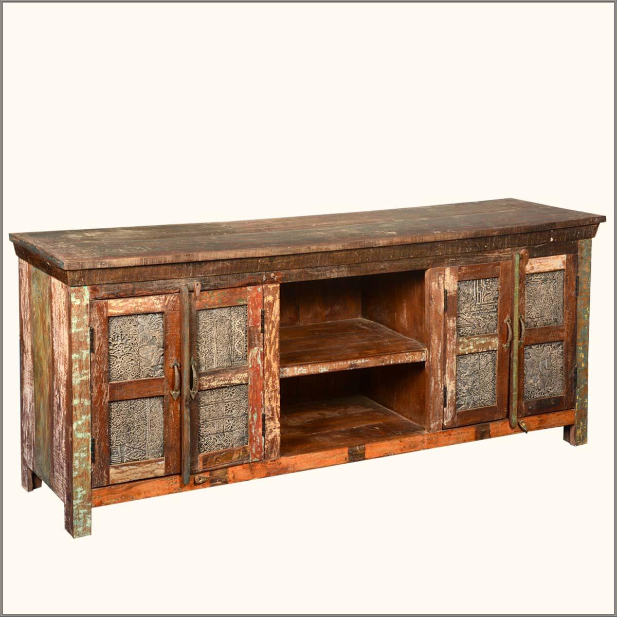 Recycled Wood Furniture   Marceladick.com