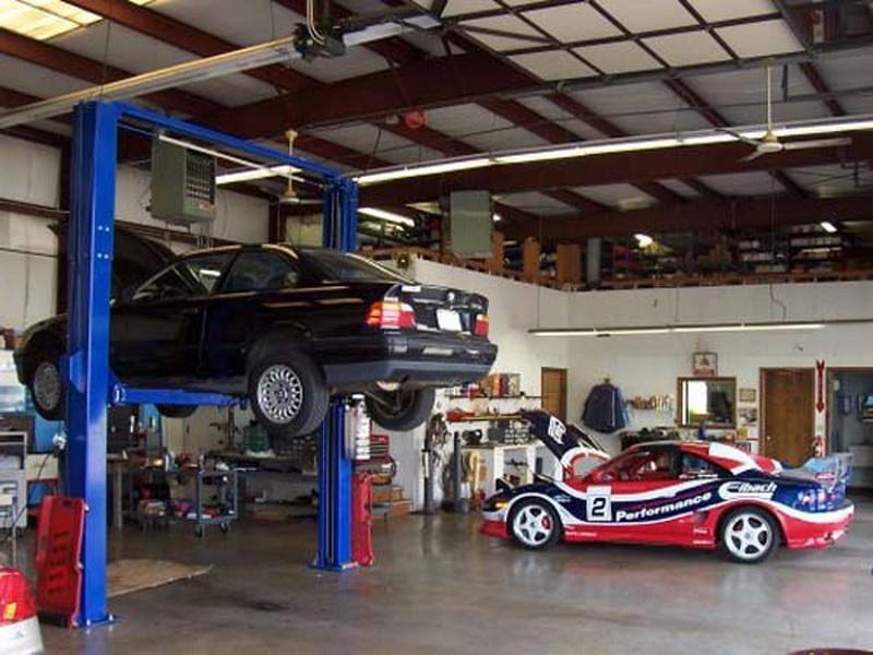 Garage : Garage Workshop Plans Garage Design Ideas' Two ...