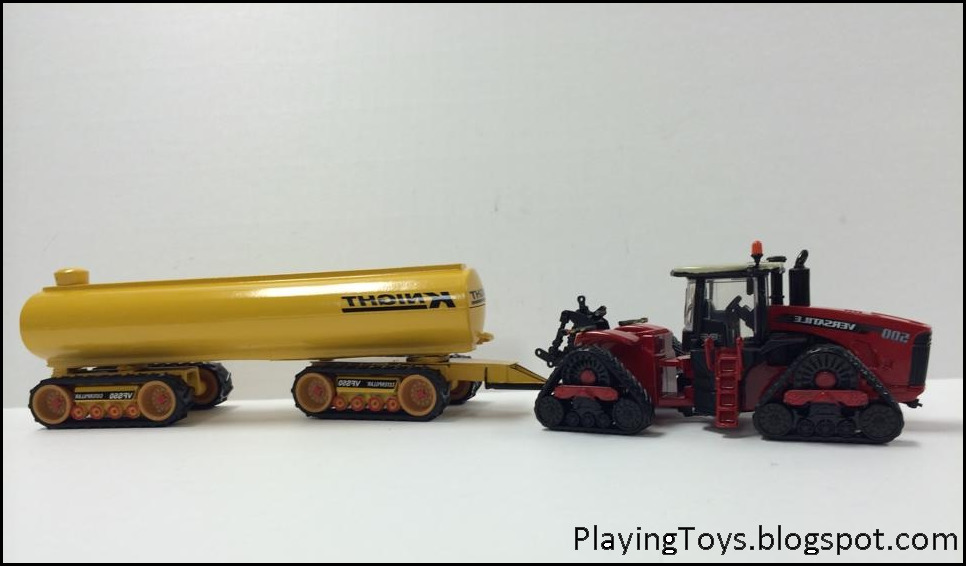1 64 Scale Custom Farm Toys