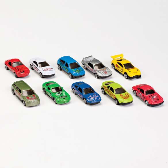 Toy Car Floor Mat and Car Set- Toy Car Mat - Cars Floor ...