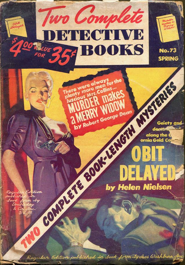 1953 books videos