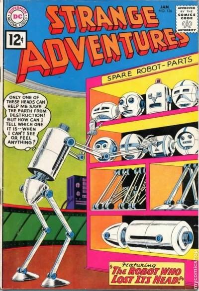 1962 books videos