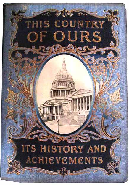 1901 books videos