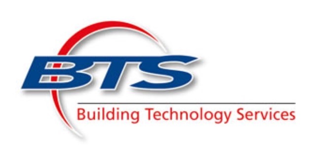 Building Technology Services- Customer Acceptance ...