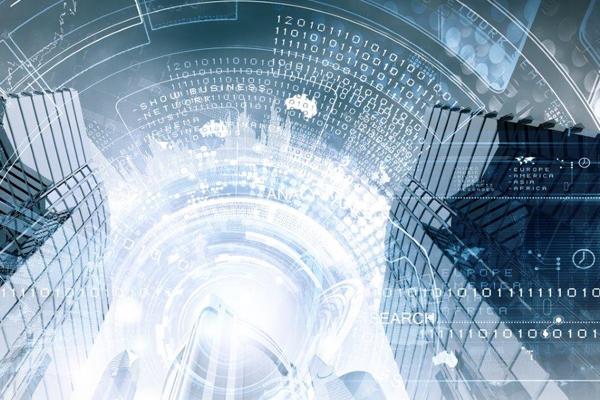 Technology Integration | Johnson Controls