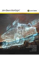 Powersight Technology Solutions John Deere Us   Autos Post