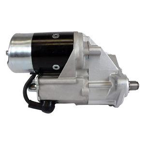 John-Deere-Tractor-Starter-RE50165-4039D-ENGINE-4039T ...