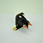 John Deere Ride On Mower Switches, Solenoids and Relays.