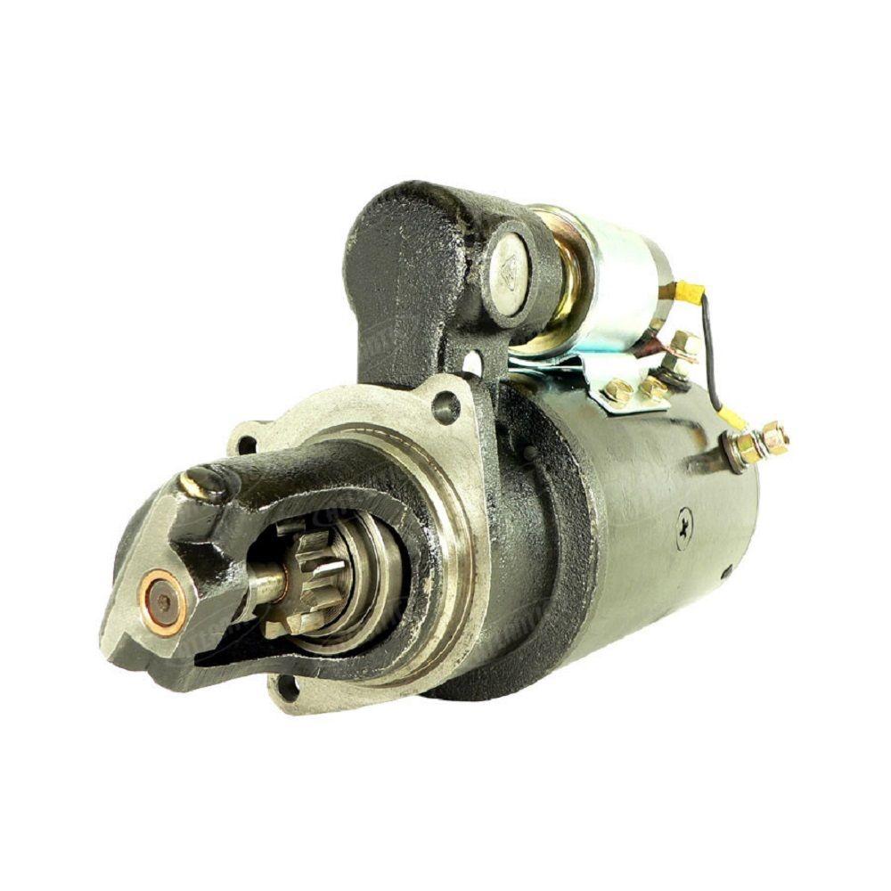 1400-0159 John Deere Parts Starter 3010; 3020; 4010; 4020 ...