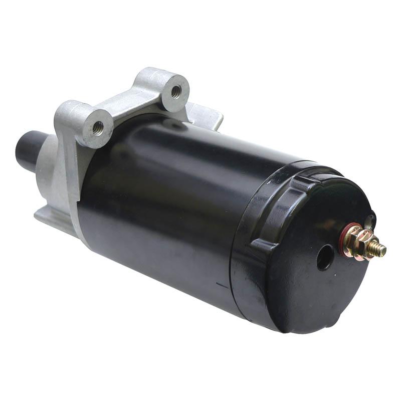 Starter Motor SAB0017 John Deere Onan HE191-1828