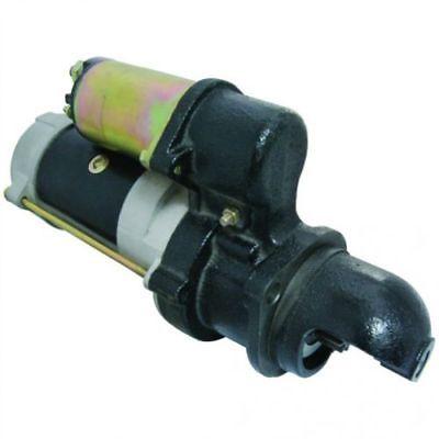 JOHN Deere 430 440 Delco Starter Repair Kit 6 Volt 1107200 ...
