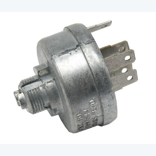 John Deere Ignition Switch - AM38227