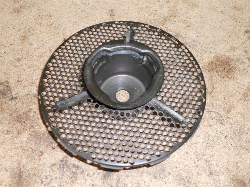 John Deere 14SB Kawasaki Recoil Starter Cup M77631 | eBay