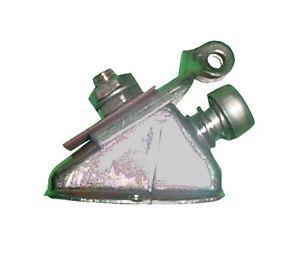 John deere b 1939 starter repair kit delco remy 1107424