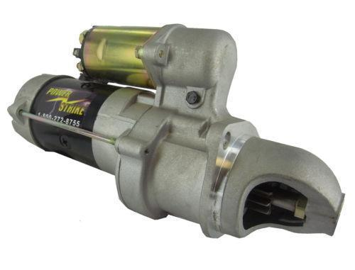 John Deere A Starter: Heavy Equipment Parts & Accs | eBay