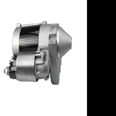 Starter John Deere Gator HPX XUV Trail 620I 6x4 18-23HP ...