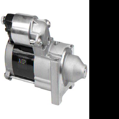 14378 Electric Starter Replaces John Deere AM134946 ...