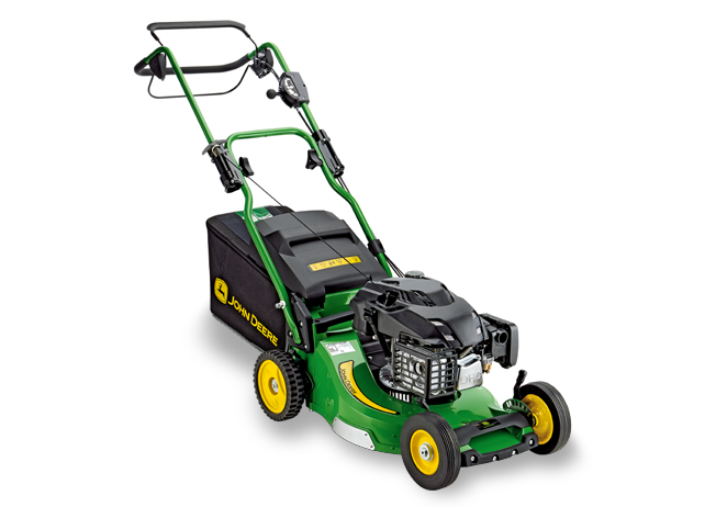 Commercial Walk Behind Mowers Wh36a John Deere Us | Apps Directories