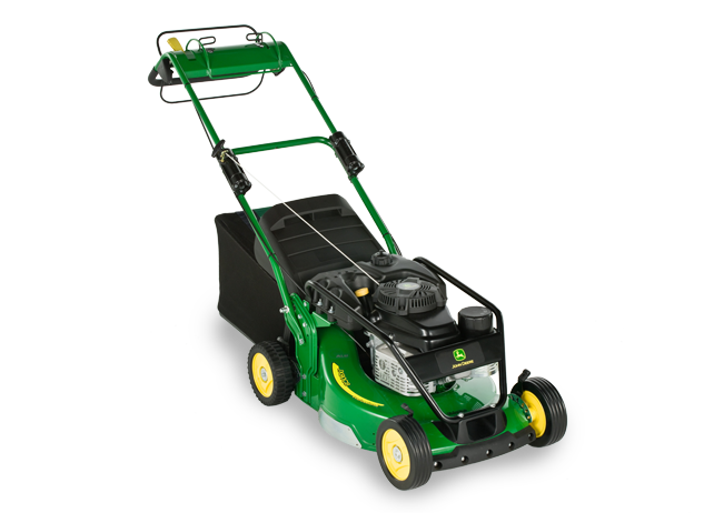 JX90CB | Commercial Walk Behind Mower | John Deere