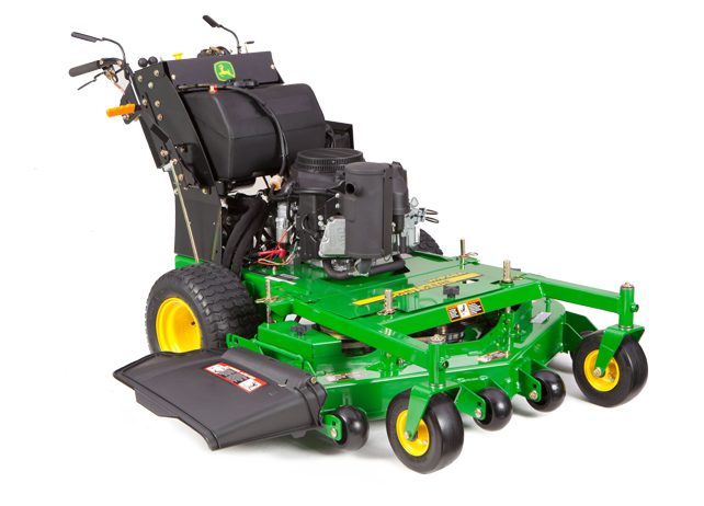 John Deere WHP48A Commercial Walk-Behind Mowers for Sale | [36359]