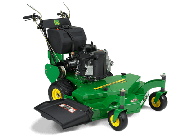 ... Walk+Behind+Lawn+Mowers Image John Deere Commercial Walk Behind Mowers