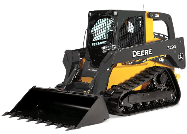 Buy It Now : https://secured.deere.com/en_US/cfd/httpscontent/cwp_rfq ...