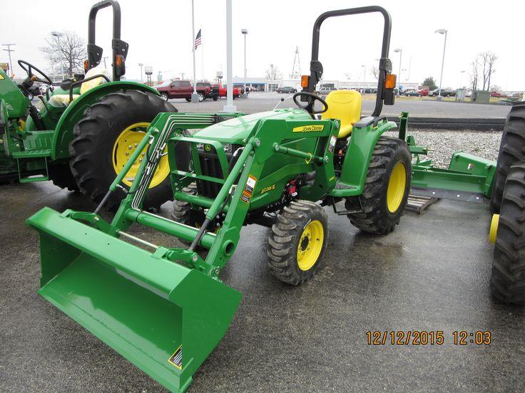 ... forward john deere 8530 traktör john deere 8530 tractor see more