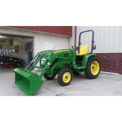 john-deere-3033r-compact-utility-tractor-10447.jpg