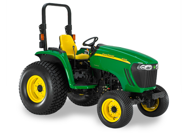 4000_series/4120_compact_utility_tractor/4120_compact_utility_tractor